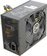 INWIN POWER MAN IP-P1K0BK3-3 1000 Вт