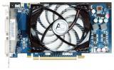 ECS GeForce 9800 GT 550Mhz PCI-E 2.0 512Mb 1800Mhz 256 bit DVI HDMI HDCP