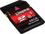 SD 64 gb