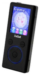 DaZed V-60 1Gb