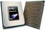AMD Phenom II X6 Black Thuban 1100T (AM3, L3 6144Kb)