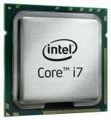 Intel Core i7-950 (для сокет 1366)