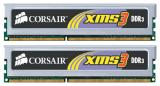 Corsair TW3X4G1333C9
