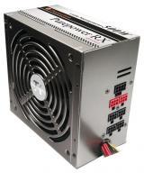 Thermaltake Purepower RX 500W