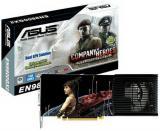 ASUS GeForce 9800 GX2