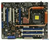 купить ASUS P5N32-E SLI за 3880руб.