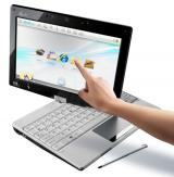 Asus Eee PC T91MT (MultiTouch)