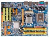 Biostar TForce P965