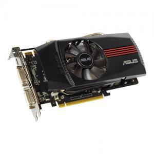 ASUS GeForce GTX 560 810Mhz PCI-E 2.0 1024Mb 4008Mhz 256 bit 2xDVI Mini-HDMI HDCP