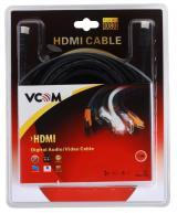 Hdmi cable VCOM 15m 1.3V